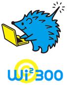 wi2 300アイコン