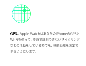 AppleWatch-GPS
