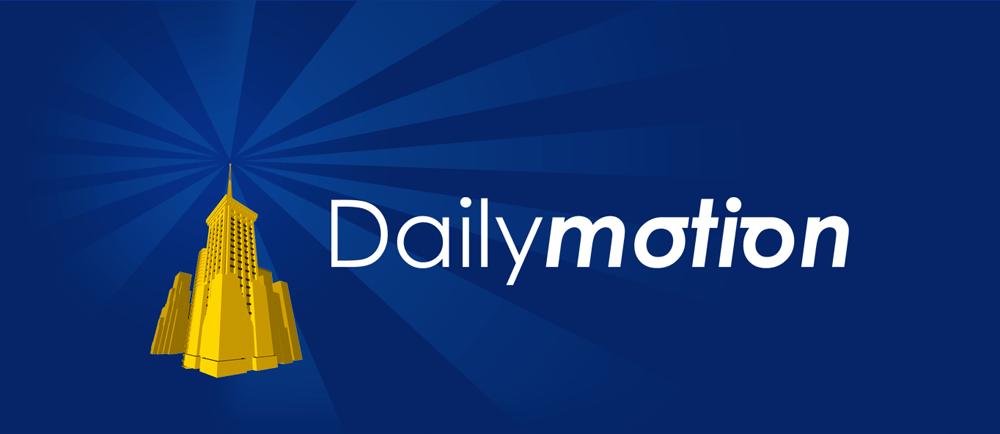 dailymotion-logo