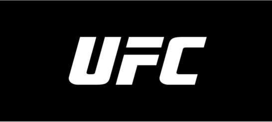 UFCー究極格闘技ー