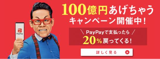 image via paypay