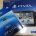 PS Vita 2000を1ヶ月使ってみた感想「Micro USBで充電出来るが地味に便利」